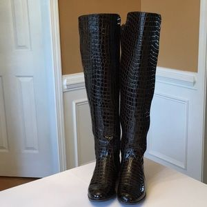 Cato Over-the-knee Fashion Boots